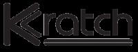 logokratch.png